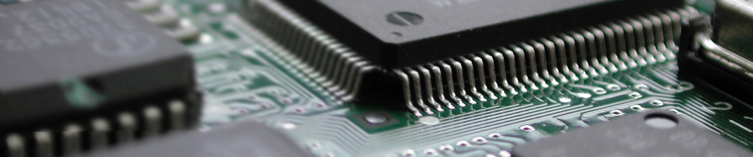 SystemAnalyzer